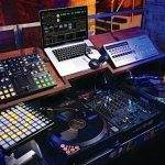 How to Get DJ Setup on Budget (Gear Suggestions)
